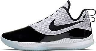 Nike Men's  Lebron Witness Iii Prm Basketball Shoe