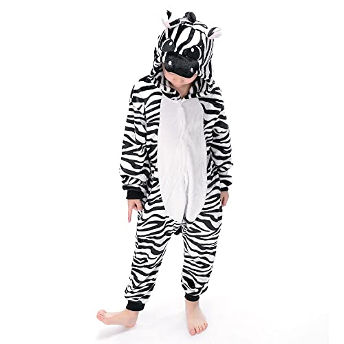 358d80cd19 Coolpay Unisex Animal Children Pajamas Cosplay Sleepwear for Kid Halloween  or Christmas Costumes for Baby