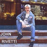 John Rivetti