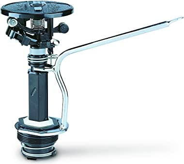 Rain Bird 420644TLWR Pop-Up Impact Wrench for LG-3, MG-4, AG-5 Model Impact Sprinklers