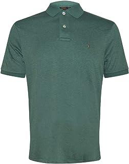 578e6b88 Amazon.com: Polo Ralph Lauren - T-Shirts / Shirts: Clothing, Shoes ...