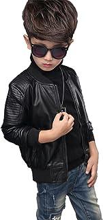 6cc8d2c7f Amazon.es: disfraz rockero niño