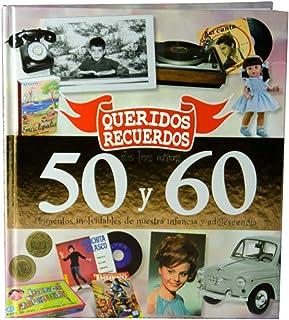 Mejor Recuerdos Años 60
