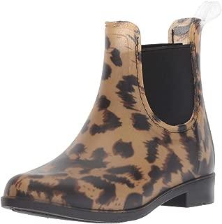 Kids' Jnr Rockingham Chelsea Boot