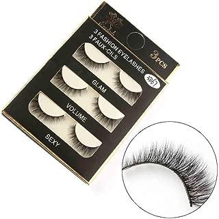 Best huda beauty lashes sephora price Reviews