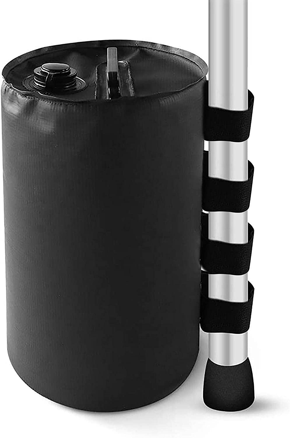 Canopy Water OFFicial site Weight Bag Large Capacity Deluxe Up Canop Leg Pop for