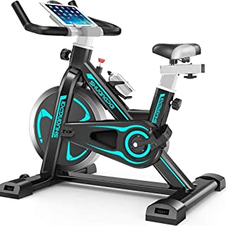 Amazon.es: bicicleta ultraflex 25 cecotec