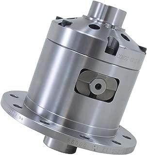 Yukon Gear & Axle (YGLGM8.5-3-30) 30-Spline Grizzly Locker for GM 8.5/8.6 Differential with 2.73 & Upward Axle Ratio