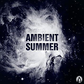 Ambient Summer