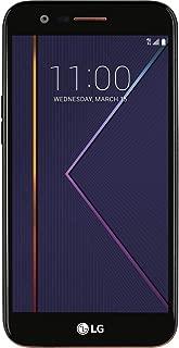 LG K20 Plus TP260 4G LTE 32GB Android Nougat 7.0 OS 5.3