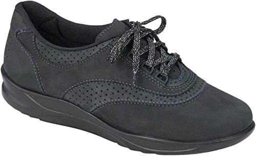 SAS damen& 039;s Walk Easy Casual schuhe