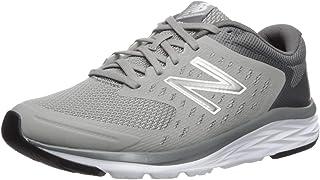 Men's 490 V5 Running Shoe
