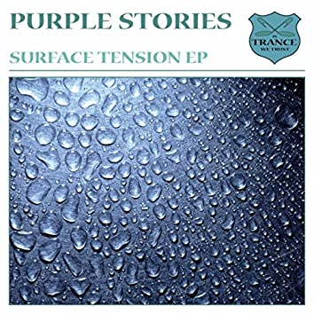 Surface Tension EP