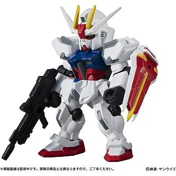機動戦士ガンダム MOBILE SUIT ENSEMBLE10 (BOX) 10個入