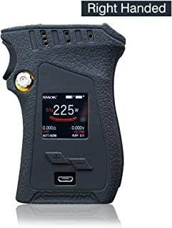 Best smok mag case right handed Reviews