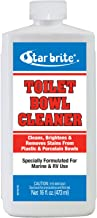 marine toilet bowl cleaner