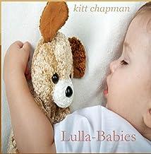 Lulla-Babies