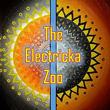 the Electricka Zoo