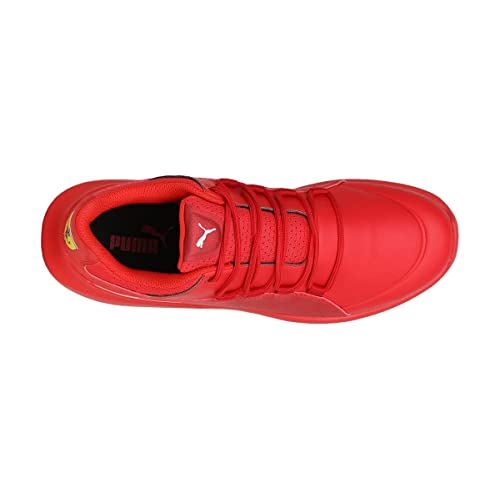 Puma Red Shoes  Buy Puma Red Shoes Online at Best Prices in India ... 2ae26fbb2