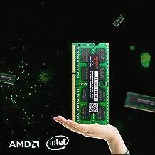 Hynix original 8GB (1 x 8GB), 204-pin SODIMM, DDR3 PC3L-12800, 1600MHz memory module