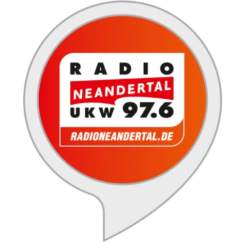 Radio Neandertal Nachrichten