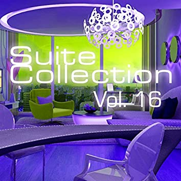 Suite Collection Vol.16
