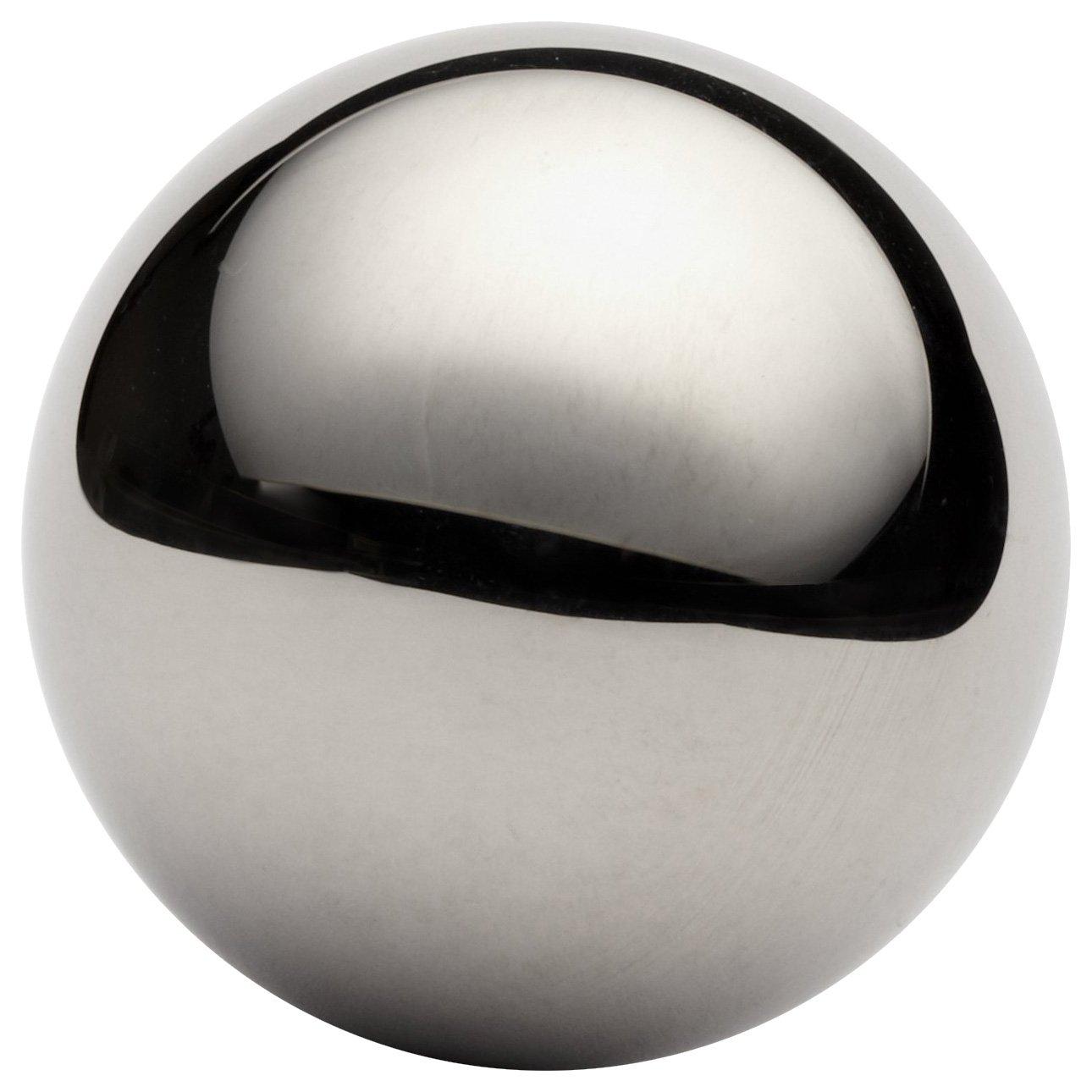 "25 5//16/"" Inch G25 Precision Chromium Chrome Steel Bearing Balls AISI 52100"