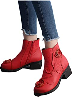 Suchergebnis auf für: 34 Damen Schuhe: Schuhe