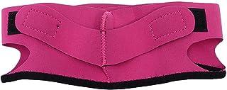 Face-Lift Face Lifting Belt Face Lifting Mask Small V Line Face Bandage Dunne Masseter Spier Kin Strap Voor Vrouw Meisje D...