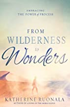 from wilderness to wonders