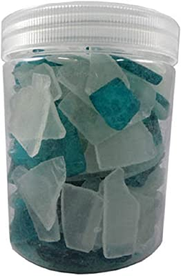 Amazon.com: US Gifts Lst SPR Etchd Ciborium: Home & Kitchen