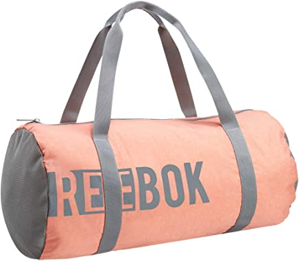 3a64af4e86 Reebok Du2805 Sac de Sport Grand Format 45 Centimeters 30 Multicolore  (Stepnk)