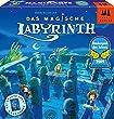 <nobr>Das magische </nobr><br><nobr>Labyrinth</nobr> - bei amazon kaufen