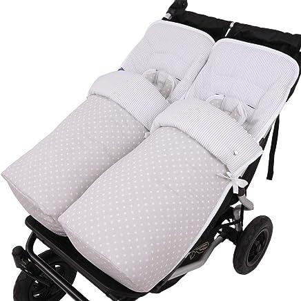 Amazon.es: Mountain Buggy - Accesorios / Carritos, sillas de ...