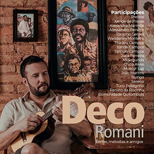 Deco Romani