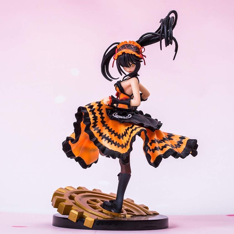 en stock Estatua De Juguete Modelo De Juguete Regalo Regalo Regalo De Personaje De Dibujos Animados Colección 24.5 CM SYFO  Precio al por mayor y calidad confiable.