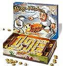 Bugs in the Kitchen - Children's Board Game, Standard