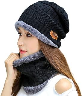 Best womens wool scarf hat Reviews
