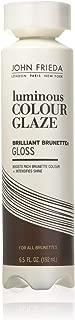 Best demi permanent color gloss Reviews