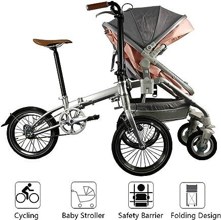 Amazon.es: POWER - Carritos deportivos / Carritos y sillas de paseo ...