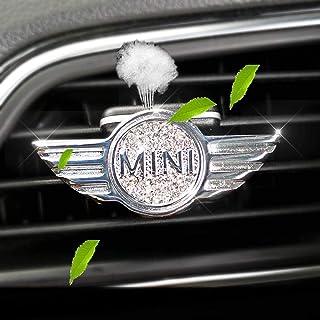 Suchergebnis Auf Für Mini Lufterfrischer Autozubehör Auto Motorrad
