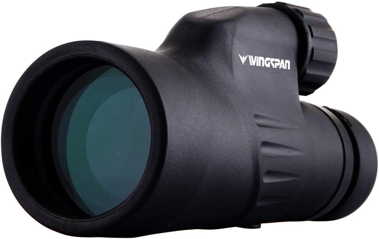 Wingspan-Optics-Monocular