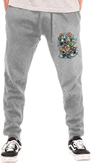Best doodle pants wholesale Reviews