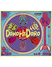 TVアニメ『ドロヘドロ』エンディングテーマアルバム「混沌(カオス)の中で踊れ」
