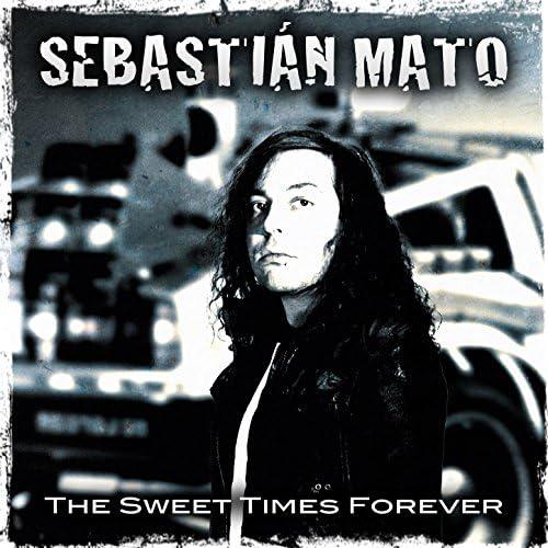 Sebastián Mato