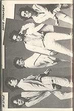 DAVID JOHANSEN: In Style Cassette Tape