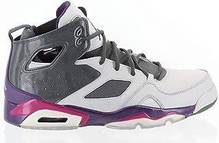 Air Jordan Flight Club 91 Basketball shoes for Men