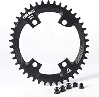 Best ultegra r8000 52t chainring Reviews