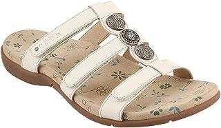 Footwear Women's Prize 3 Sandal