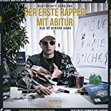 Der erste Rapper mit Abitur [Explicit]